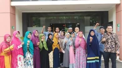 Photo of Saksi Beratkan Terdakwa, DKM Al Munawaroh Optimis SM Terjerat Pasal 156a