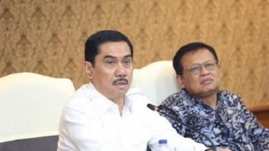 Photo of BNPT Ingatkan ASN, Hati-hati Gunakan Medsos