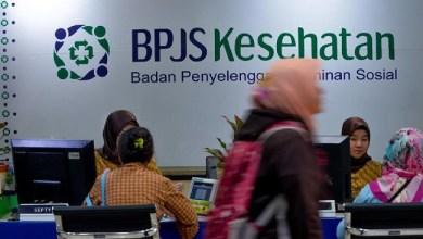 Photo of Sengkarut BPJS Kesehatan, Negara Lepas Tanggung Jawab?