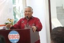 Photo of Din Syamsuddin Ajak Umat Luruskan Kiblat Bangsa