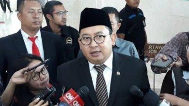 Photo of Krisis Kepemimpinan Memerlukan Kabinet Krisis