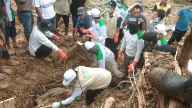 Photo of FPI Harusnya Dapat SKT Ormas, Soal NKRI Bersyariah Tinggal Dijabarkan