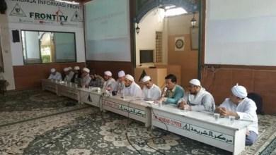 Photo of Menantu: HRS 'Overstay' karena Dicekal