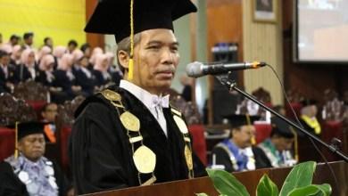 Photo of Unej Lakukan Strategi Senyap Deradikalisasi Mahasiswa