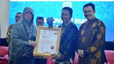 Photo of Institut Tazkia Gelar Diskusi tentang Masa Depan Ekonomi Syariah Indonesia