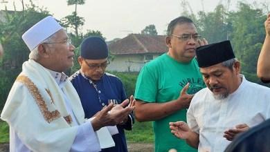 Photo of Persoalan Pokok Umat Islam: Kalah di Bidang Politik