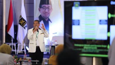 Photo of Mulyanto: Pemerintah Kurang Serius Tangani Riset Inovasi