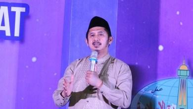 Photo of Wasekjen MUI Tampik Ada Konten Radikal dalam 150 Buku PAI