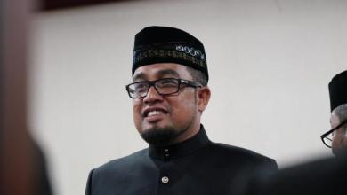 Photo of Kemenag Sebut Indeks Kerukunan Beragama di Aceh Terburuk, DPRA: Ini Pelecehan