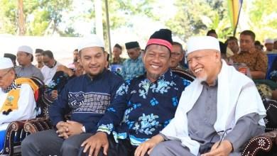 Photo of Ma'had eLKISI Buka Cabang di Lombok Utara