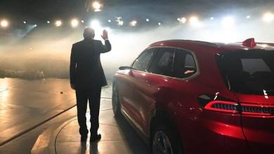 Photo of Turki Wujudkan Mimpi Produksi Mobil Dalam Negeri, Erdogan Bangga