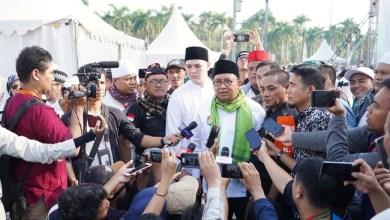 Photo of Pendataan Majelis Taklim Bentuk Islamofobia