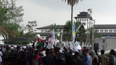 Photo of FUIM Jabar Minta Sukmawati dan Gus Muwafiq Diproses Hukum