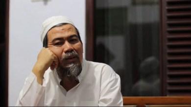 Photo of Gus Najih Maimun Kecam Pernyataan Sukmawati dan Ahmad Muwafiq