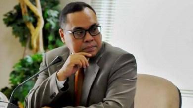 Photo of Perlakuan China ke Uighur Memprihatinkan, Guru Besar UI: Indonesia Sepantasnya Bersuara Lantang