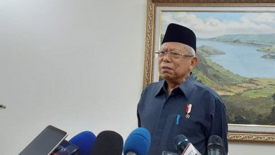 Photo of Undang Kontroversi, Wapres Perintahkan PMA Majelis Taklim Disesuaikan