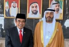 Photo of Ada Tiga Tipe Khatib di UEA, Mau Ditiru Indonesia?