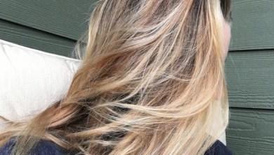 Photo of Hati-hati, Warnai Rambut Bisa Tingkatkan Risiko Kanker Payudara