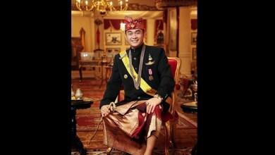 Photo of Arya Wedakarna: Penyulut Persekusi UAS, Anti Wisata Halal dan Perbankan Syariah