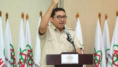 Photo of Selain Kesehatan, Pemerintah Harus Prioritaskan Sektor Pangan