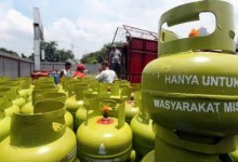 Photo of Kenaikan Harga Gas akan Rugikan Rakyat