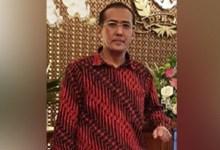 Photo of Harun Masiku Belum Juga Ditangkap, Ketua KPK: Seperti Cari Jarum dalam Sekam