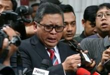 Photo of KPK Periksa Sekjen PDIP Hasto Kristiyanto
