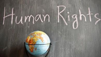Photo of Hak Allah vs Hak Asasi Manusia