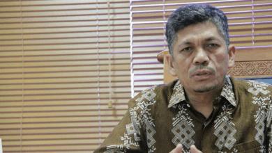 Photo of Anggota Komisi VIII DPR Kritik Wacana Pengaturan Materi Khotbah