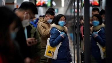 Photo of Waspadalah Jika Anda 14 Hari Terakhir  Pernah ke China, Lalu Kena Demam dan Flu