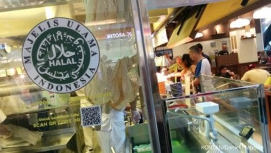 Photo of Menkeu: Sertifikasi Halal bagi UMK Gratis