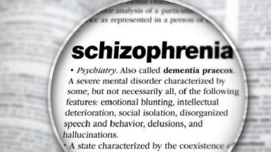 Photo of Waspada, Polusi Udara Tingkat Tinggi Bisa Sebabkan Skizofrenia