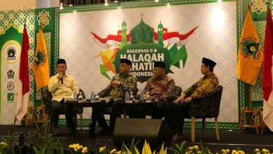 Photo of Waketum DMI: Khatib Harus Berikhtiar Mempersatukan Bangsa