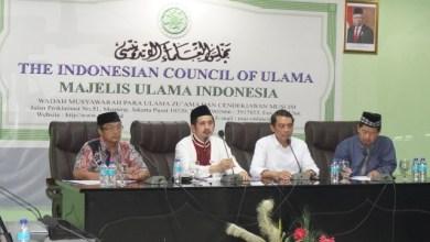 Photo of KUII ke-7 Soroti Politik, Hukum hingga Media