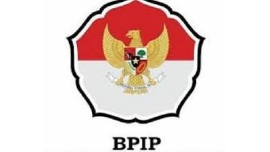 Photo of BPIP Harus Segera Dibubarkan