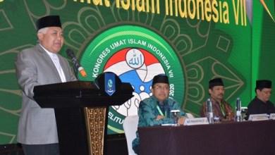 Photo of Din Syamsuddin Usulkan Parpol Islam Tunggal