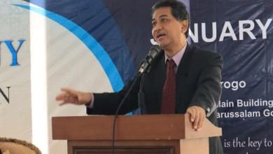 Photo of MIUMI Dukung Bila Kepala BPIP Dilaporkan Atas Kasus Penistaan Agama