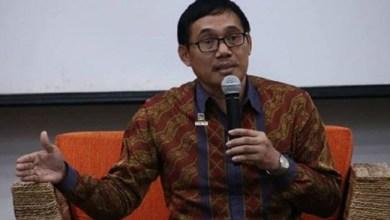 Photo of Wakil Kepala BPIP: Agama Bukan Musuh Pancasila