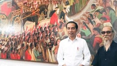 Photo of Sakti, Kini Presiden Bisa Langsung Angkat, Pindah dan Pecat PNS
