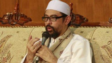 Photo of Pramono Larang Jokowi ke Kediri, Kiai Lutfhi: Bertentangan dengan Ajaran Nabi