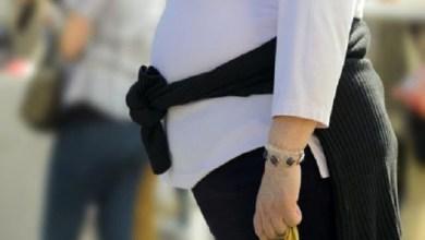 Photo of Obesitas Bisa Ganggu Masa Haid