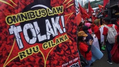 Photo of Omnibus Law, Politik Hukum Indonesia, dan Keadilan Sosial