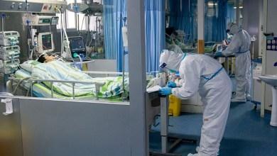 Photo of China, Negara yang 'tak Tergoyangkan' itu Kini Kewalahan Hadapi Virus Corona