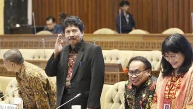 Photo of Yudian BPIP Ralat Pendapatnya tentang Agama dan Pancasila
