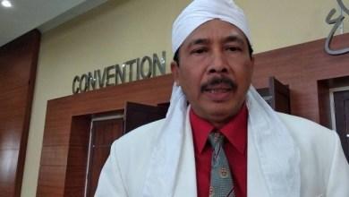 Photo of Kepala BPIP: Dari Kesombongan Horizontal Menuju Kesombongan Vertikal