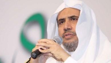 Photo of Liga Muslim Dunia: Tutup Sementara Masjid karena Wabah Corona Sesuai Syariat Islam