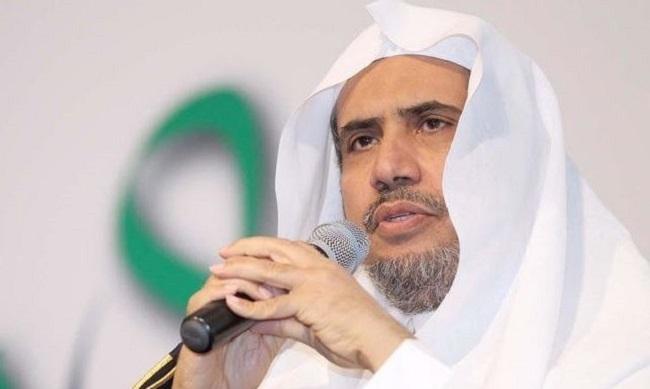 Liga Muslim Dunia: Tutup Sementara Masjid karena Wabah Corona Sesuai  Syariat Islam – SUARAISLAM.ID