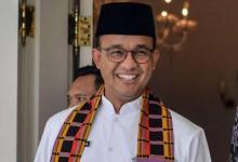 Photo of Pakar Hukum: Presiden dan Mendagri Tak Berwenang Berhentikan Gubernur