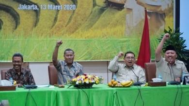 Photo of HKTI: Omnibus Law Ciptaker Ancam Sektor Pangan dan Pertanian