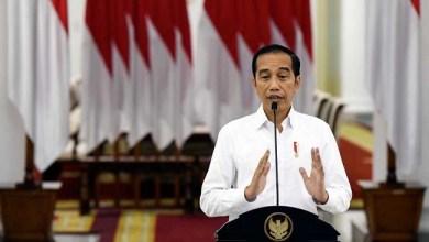 Photo of Dua Obat Ini Diklaim Bisa Obati Corona, Jokowi Sudah Pesan Jutaan